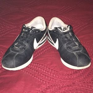 Nike Cortez ( G-Nike's) Men's Shoe